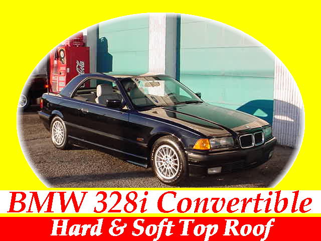 1996 bmw 328i convertible top problems. Black Bedroom Furniture Sets. Home Design Ideas